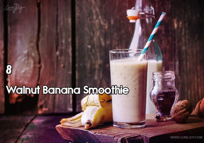 8-walnut-banana-smoothie