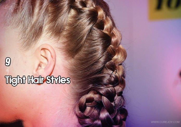 9-tight-hair-styles