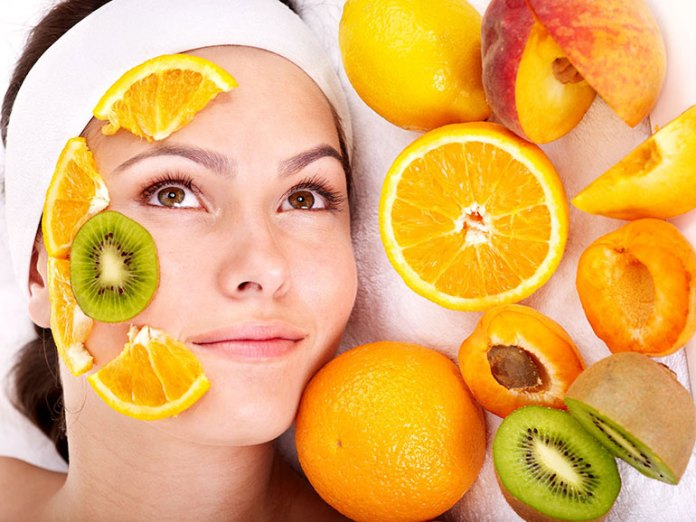 Home Remedies To Treat And Prevent Fordyce Spots