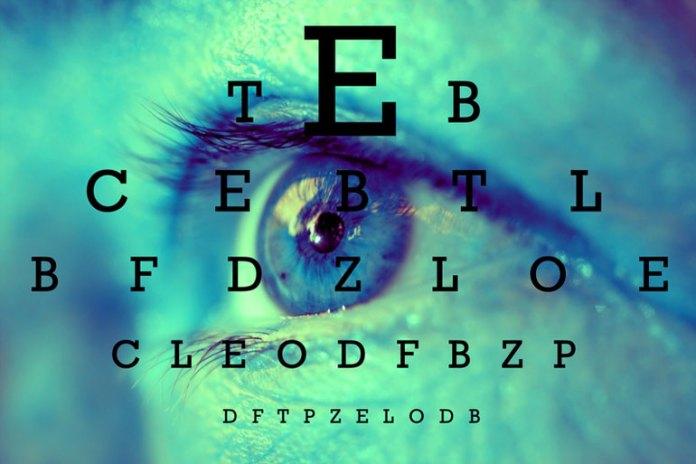 Eyesight:Is Licorice Good For You
