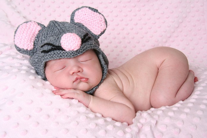 Perfect Newborn: 10 Little Things You Will Love About Your Newborn