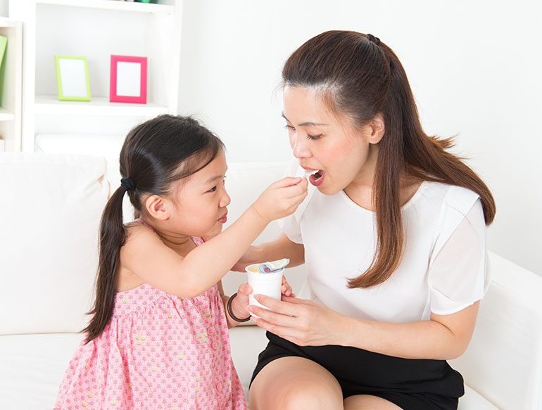 Sugar: 7 Ways To Prevent Tooth Decay In Toddlers