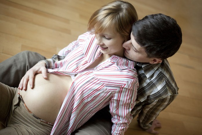 Visualization: 8 Pregnancy Dreams and What They Mean