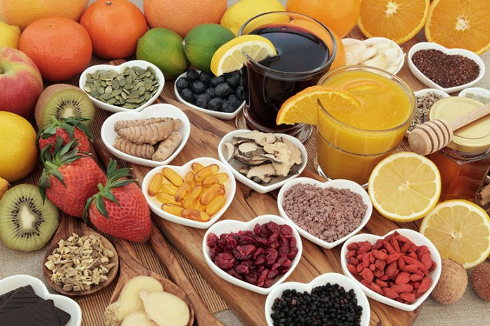vitamins:Home Remedies To Treat And Prevent Fordyce Spots