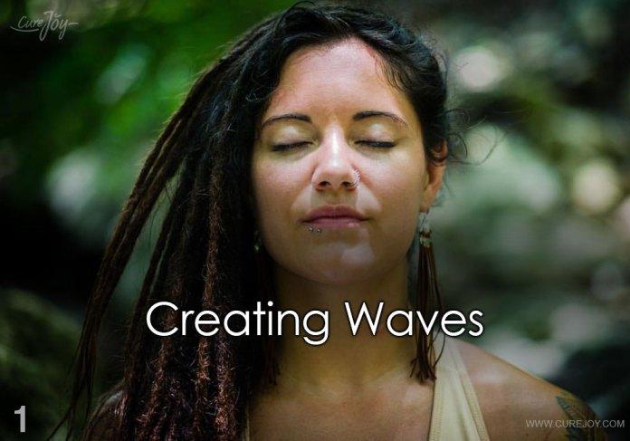 1-creating-waves