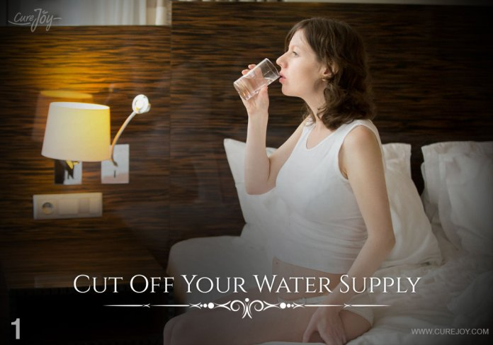 1-cut-off-your-water-supply