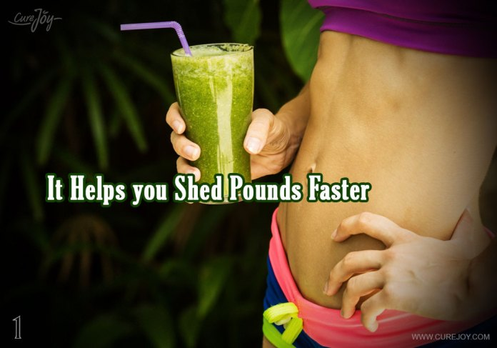 1-it-helps-you-shed-pounds-faster