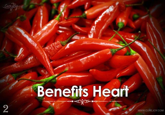 2-benefits-heart
