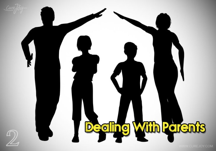 2-dealing-with-parents