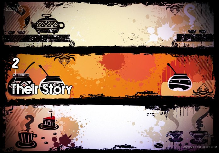 2-their-story