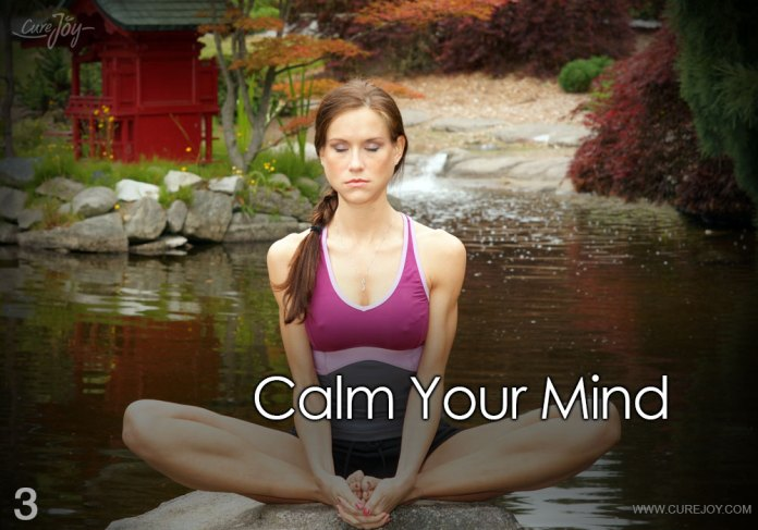 3-calm-your-mind