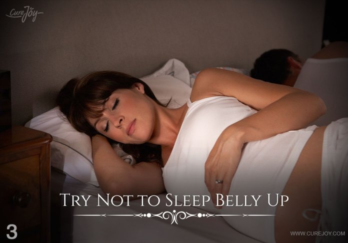 3-try-not-to-sleep-belly-up