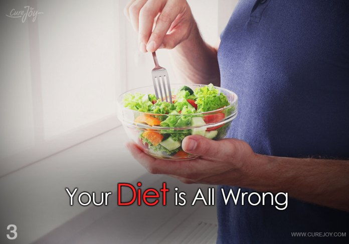 3-your-diet-is-all-wrong