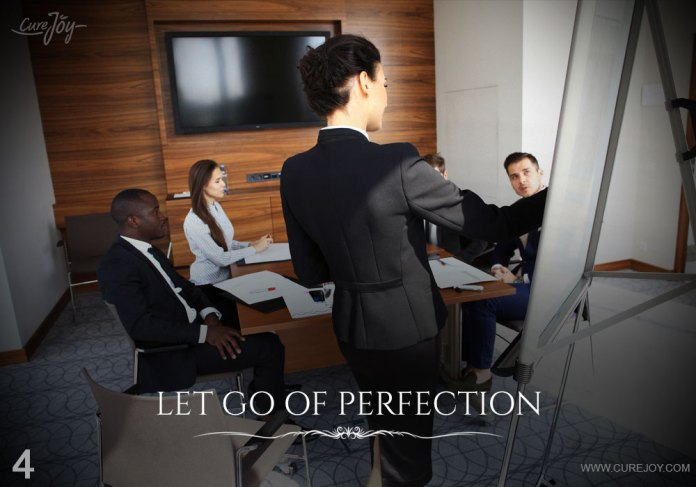 4-let-go-of-perfection