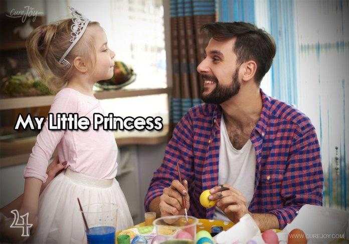 4-my-little-princess