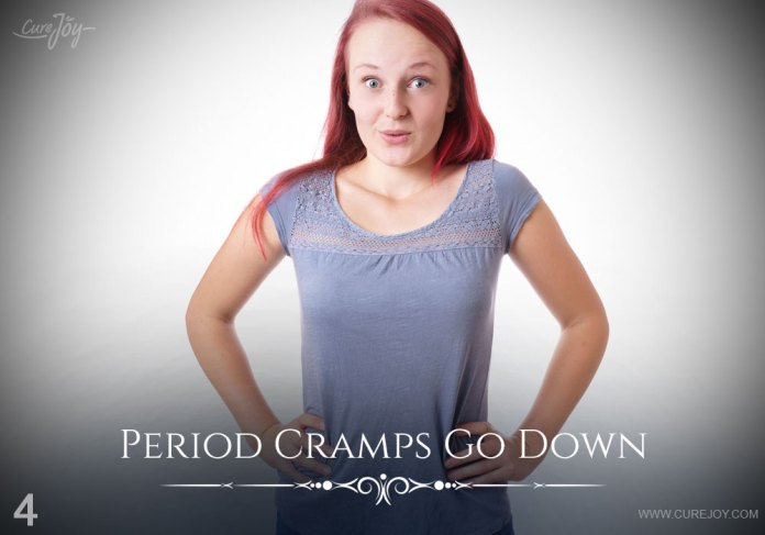 4-period-cramps-go-down