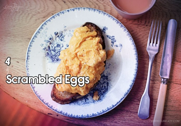 4-scrambled-eggs