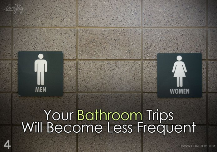 4-your-bathroom-trips