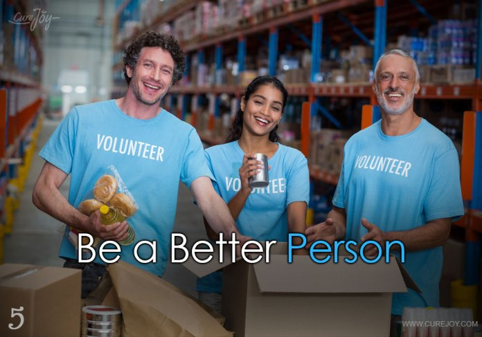 5-be-a-better-person