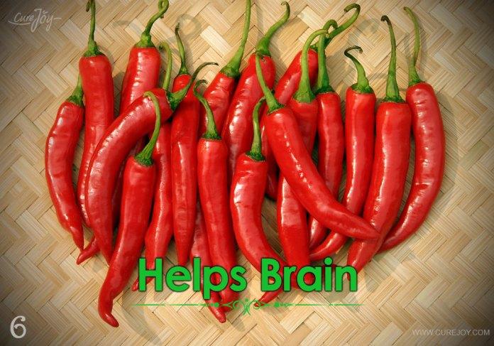 6-helps-brain