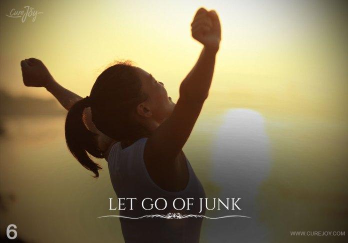 6-let-go-of-junk