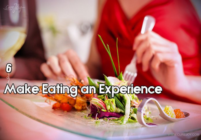 6-make-eating-an-experience