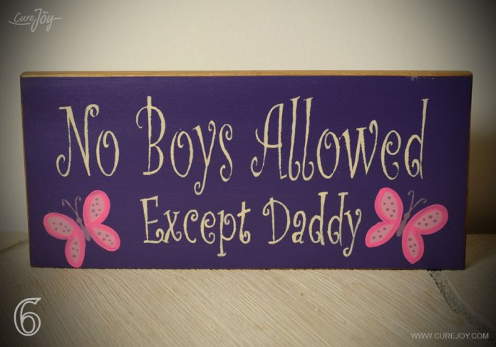 6-no-boys-allowed