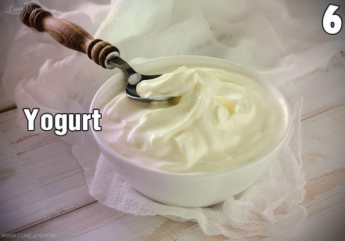 6-yogurt4