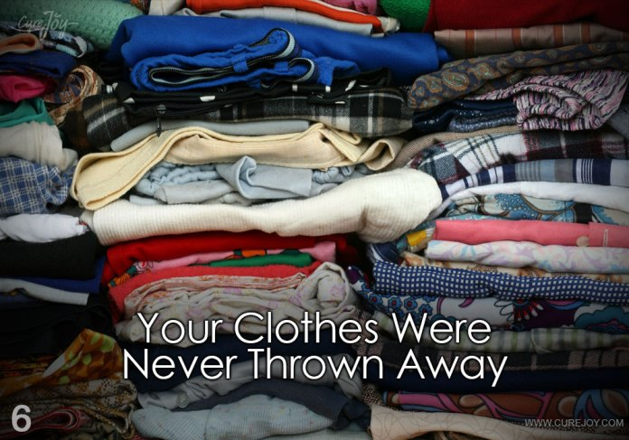 6-your-clothes-were