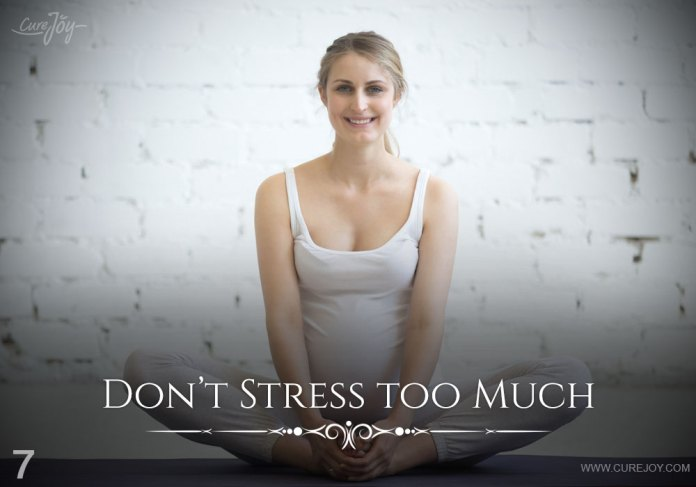 7-dont-stress-too-much