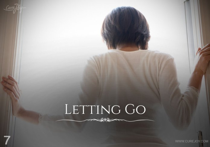 7-letting-go