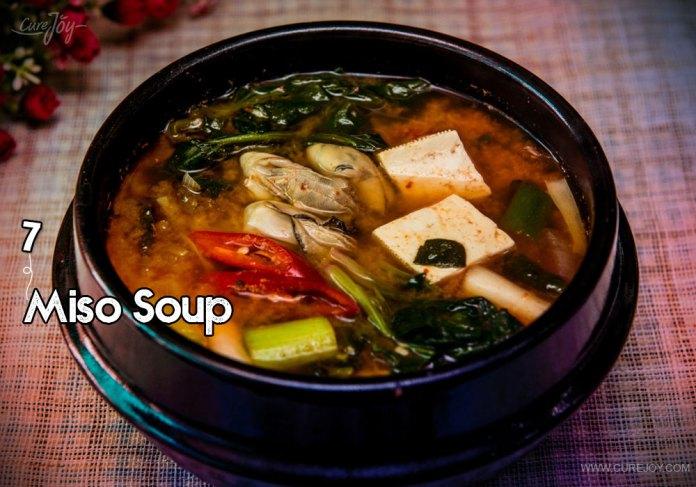 7-miso-soup