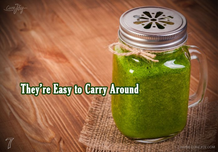 7-theyre-easy-to-carry-around