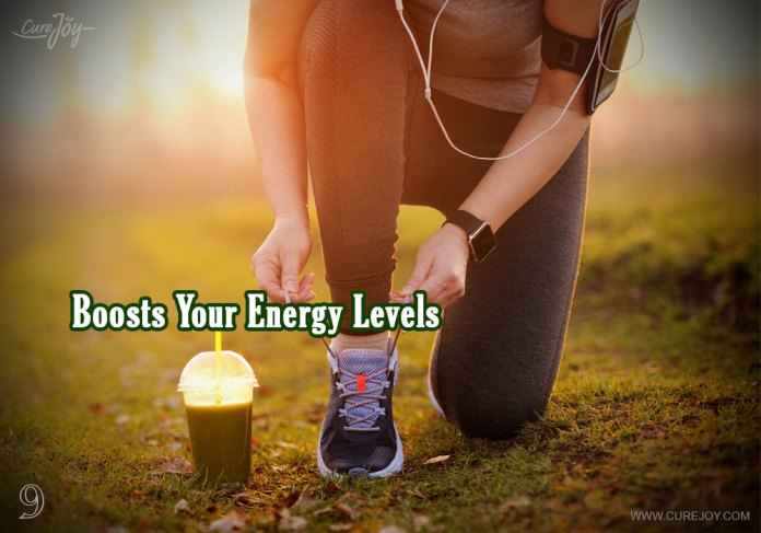 9-boosts-your-energy-levels
