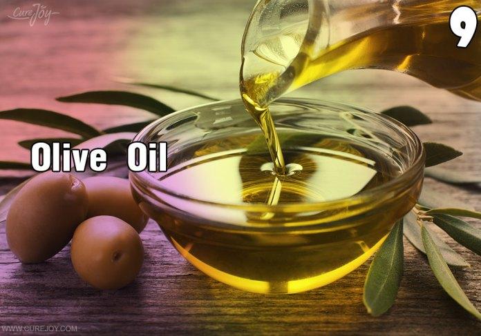 9-olive-oil