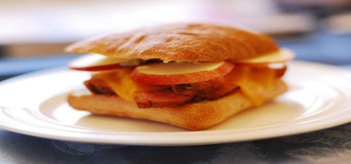 apple_sandwich-1