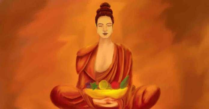 simple Buddha bowl recipes