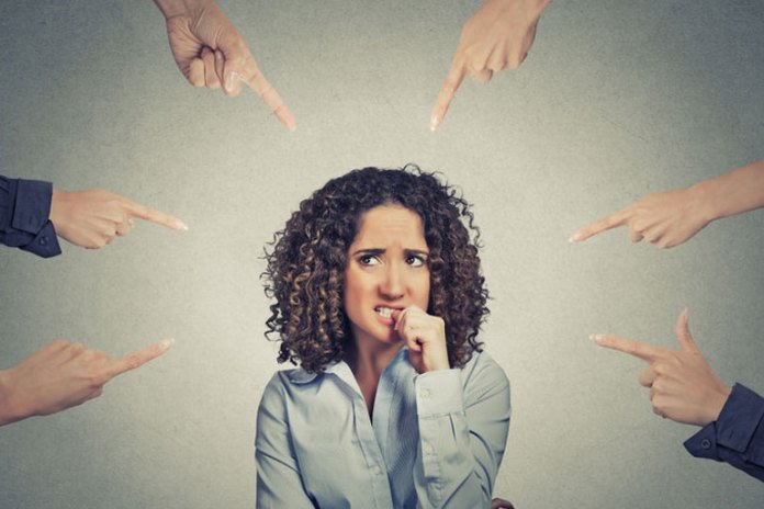 Symptoms: 4 Things About Social Anxiety Disorder You Should Know