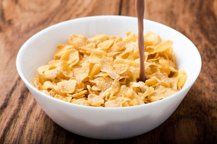 20 Foods To Avoid For Diabetics