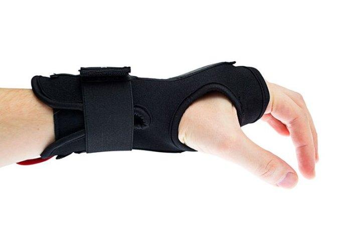 Help You Work Better:5 Benefits of Arthritis Gloves