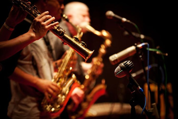 Jazz And Blues :10 Music Genres That Can Make Your Mood