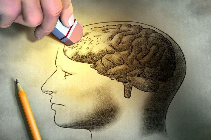 aquarium benefits for Alzheimer's Patients