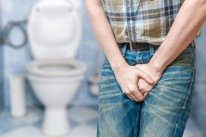 Frequent Urination: Signs And Symptoms Of Migraine