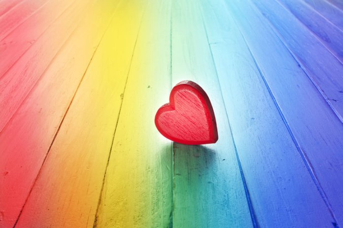 Treats Heart Diseases :Health Benefits Of Bael Fruit