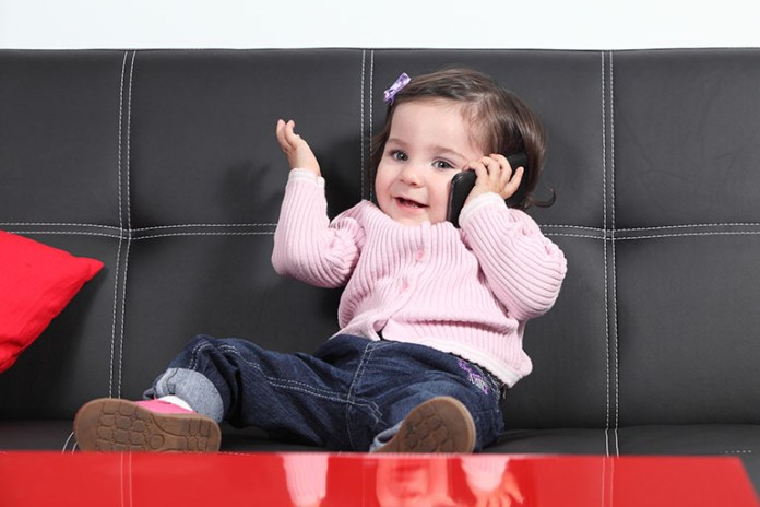 Baby Language Skills: 5 Interesting Benefits Of Mother-Baby Song Time