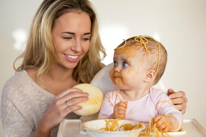 Happy Mother: 7 Ways Motherhood Benefits Your Mental Health