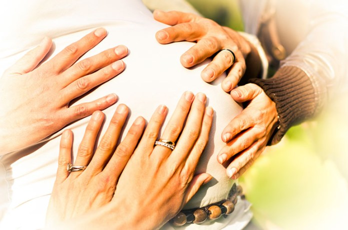 Social support: 5 Reasons Why Social Support Is Crucial During Pregnancy