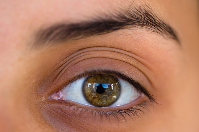 Under Eye: 7 Parts Of Your Face That Can Explain Your Health