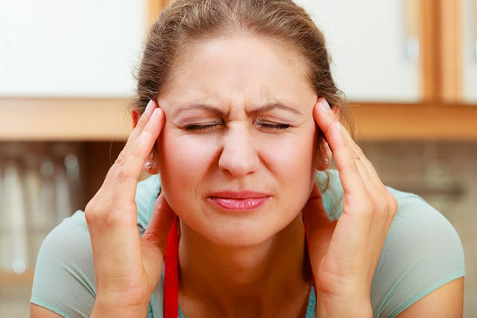 It Causes Negative Reactions: 8 Facts About Misophonia