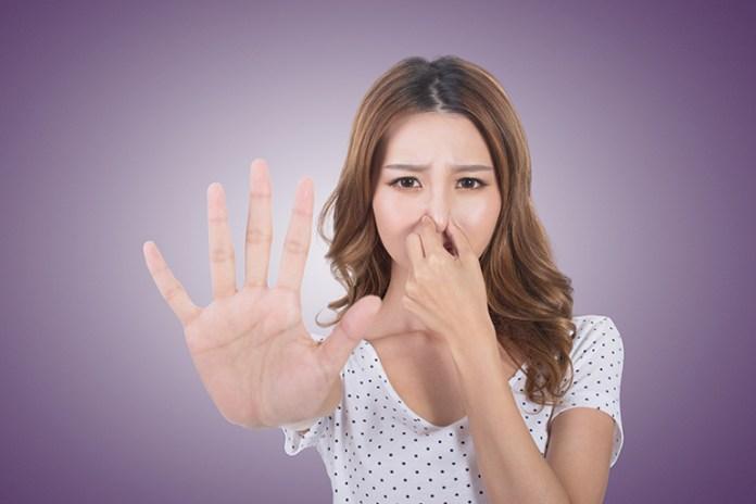 Smell: 10 Subtle Symptoms Of Pregnancy